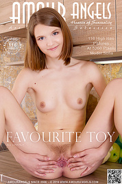 Teen cutie embraces her beauty and makes you crave for more and more of the irresistible sexiness she has to offer.
